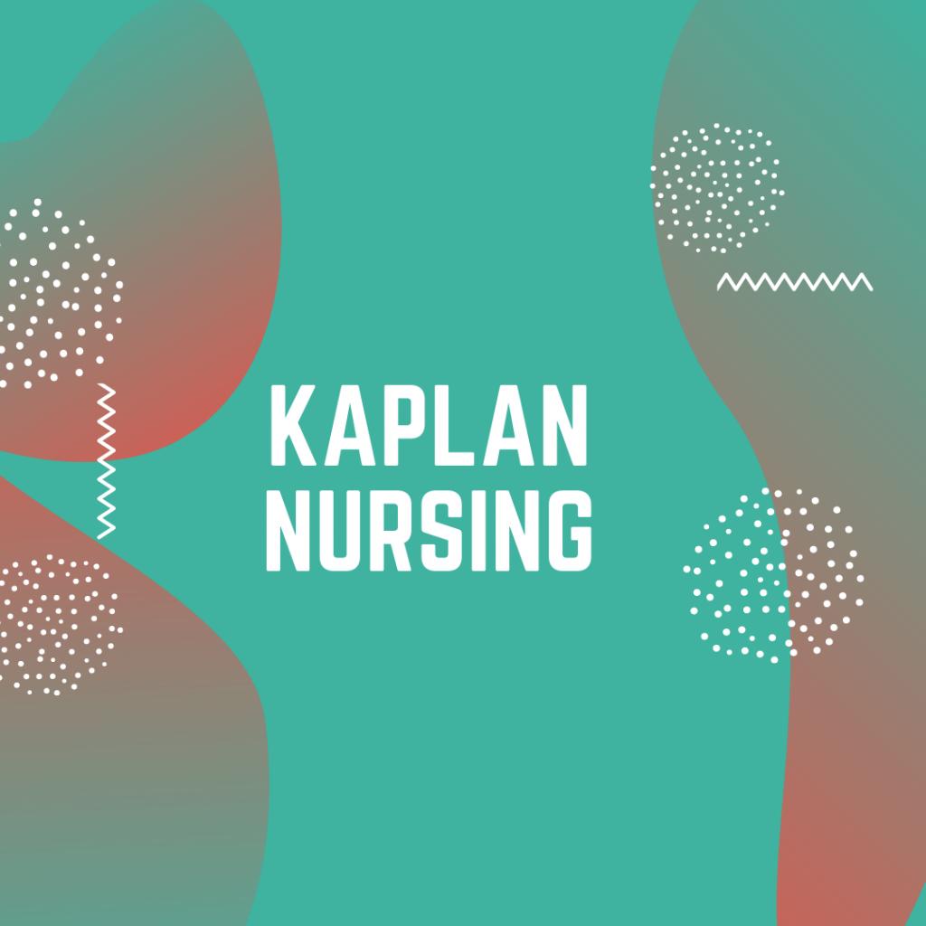 KNAT Kaplan
